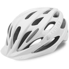 Giro Verona Cykelhjelm Damer, white tonal lines